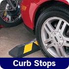 Curb Stops