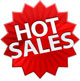 Hot Sales on Spray Systems