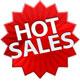 Hot Sales on Crack Repair Equipment