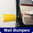 Wall Bumpers