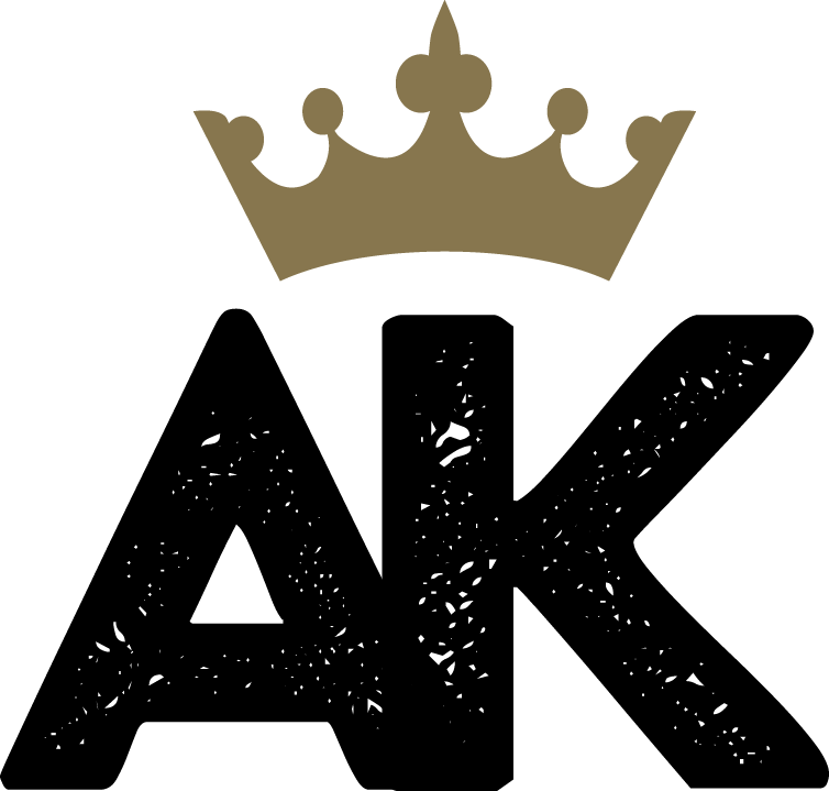AK230 Residential / Commercial Sealcoat Sprayer
